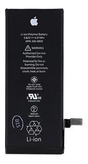 Cambio De Batería iPhone 6 Colocación 10 Minutos + Anillo ®