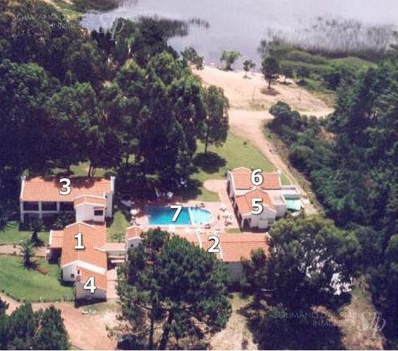 Hotel En Maldonado Uruguay