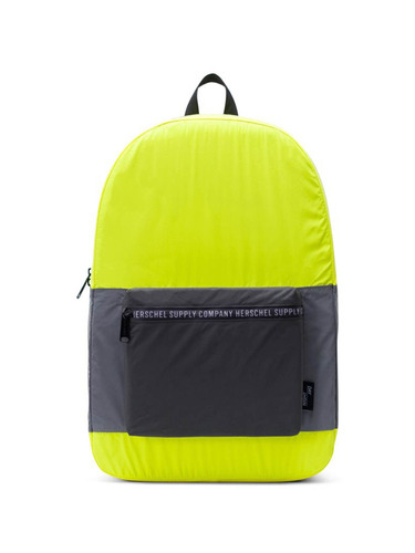 Mochila Herschel Packable Daypack -10474-02189-os- Trip Stor