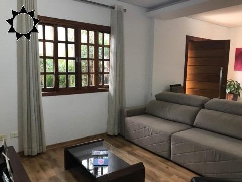 Casa Santo Antônio Osasco - Ca10796