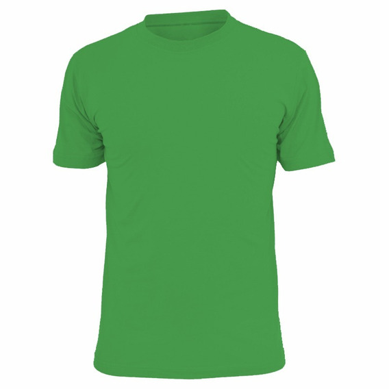 Remeras Deportivas Dri Fit Cool Para Sublimar Mayorista