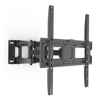 Soporte Lcd Led 49 50 55 60 65 Ss85 Movil Premium Importado