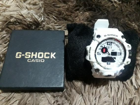 Relogio G-shock Primeira Linha