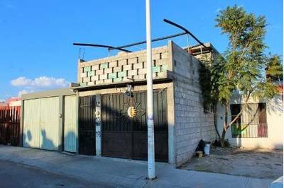 Casa En Venta En Los Juncos (puertas De San Miguel)