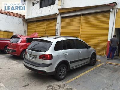 Conj. Comercial Pari - São Paulo - Ref: 444285