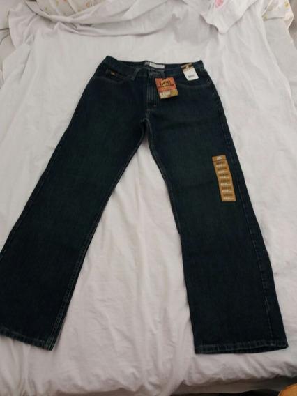 Pantalones Lee Originales Mercadolibre Com Pe