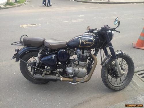Motos Royal Enfield Coffe Racer