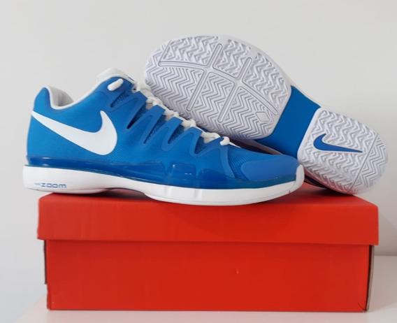Tênis Nike Zoom Vapor 9.5 Tour - Original C/ Nf