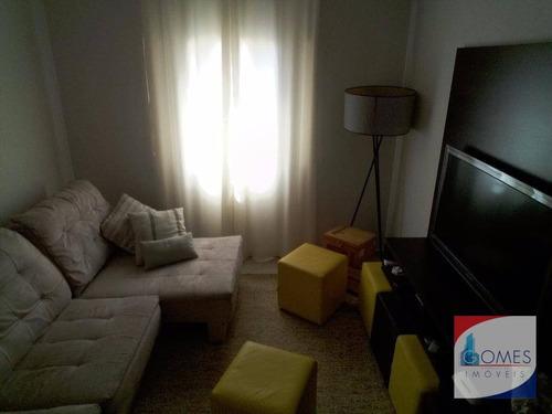 Imagem 1 de 17 de Casa Residencial À Venda, Jardim Paraíso I, Itu - Ca0205. - Ca0205