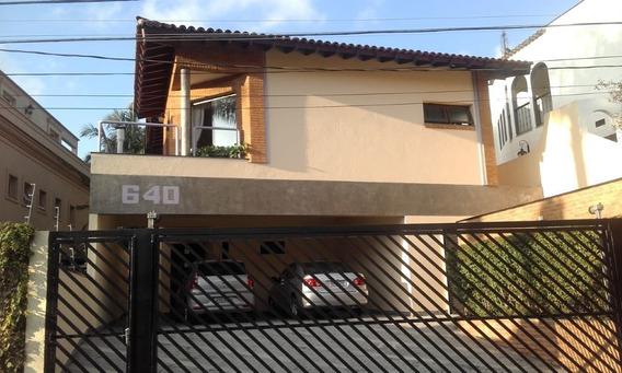 Casa-são Paulo-morumbi | Ref.: 3-im76386 - 3-im76386