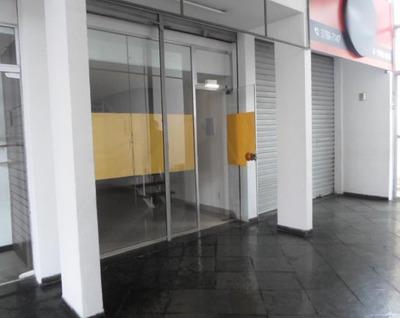 Venda Loja Pendotiba Niterói - Cd8308