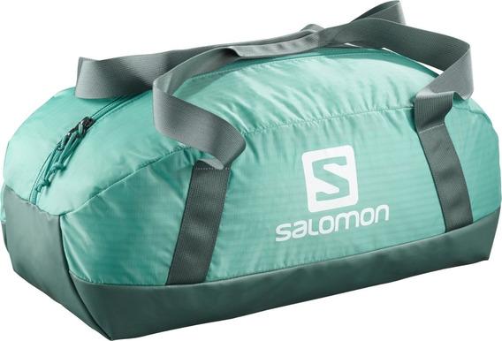 Bolso Salomon - Prolog 25 - Unisex - Bolsos Deportivos