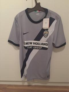 Camisa Juventus Diego # 28 Tam P