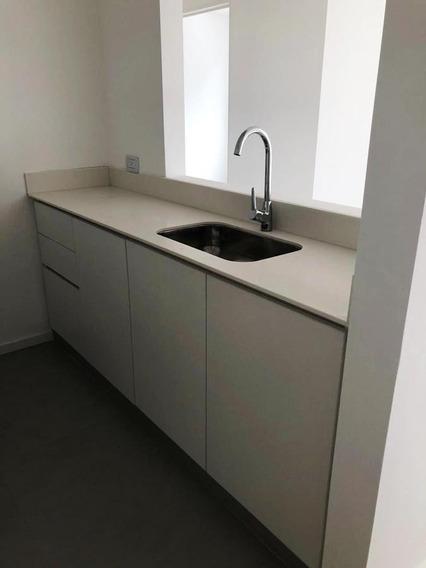 Puan 595 Depto 2 Amb Fte A Estrenar Suite Y Toilette Últimos Disp- Caballito