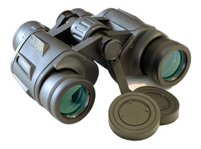Binóculo Profissional Alta Qualidade 8x40 Nature Spy Jx
