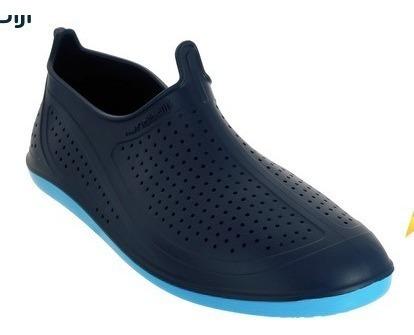 Sapato Sapatilha Tênis Antiderrapante Hidroginástica Natação