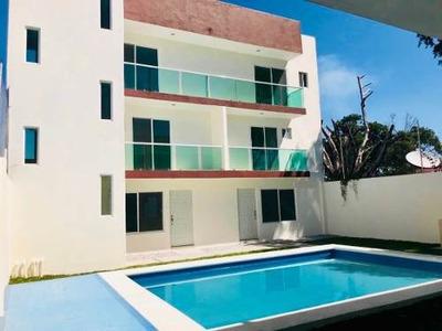Casa En Condominio En Pedregal De Las Fuentes / Jiutepec - Via-415-cd