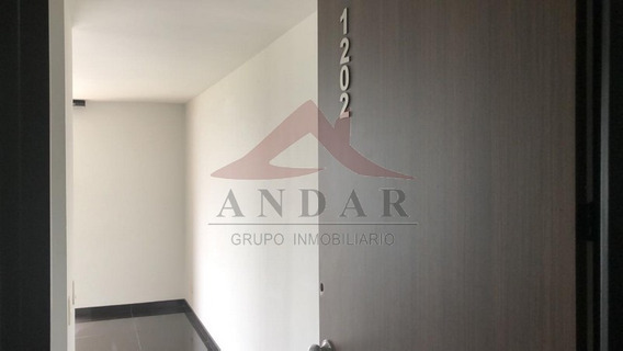 Apartamento En Venta Ambala 158-1390