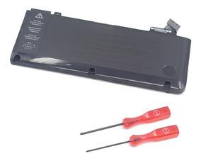 Bateria Apple Original Macbook 13 A1278 A1322 Envio Rapido