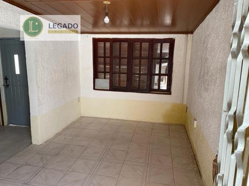 Apartamento En Alquiler Anual En Atlántida