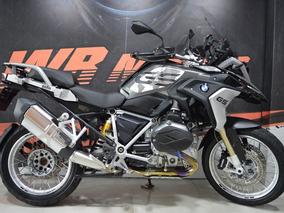 Bmw - R 1200 Gs - 2017
