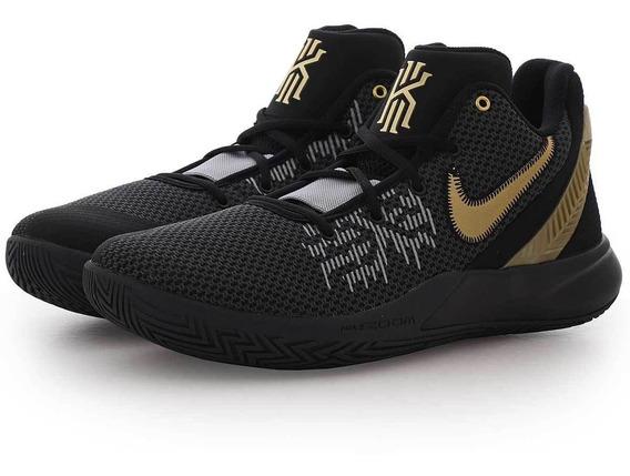 Zapatillas De Básquet Nike Kyrie Flytrap
