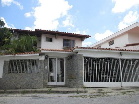 Casas En Venta,colinas De Santa Mónica 20-9499.iq
