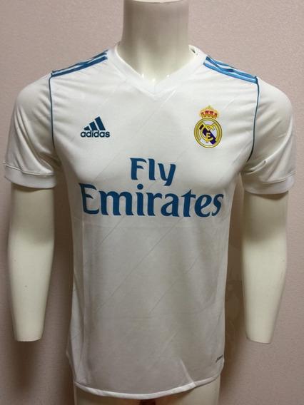 Camisa adidas Real Madrid G