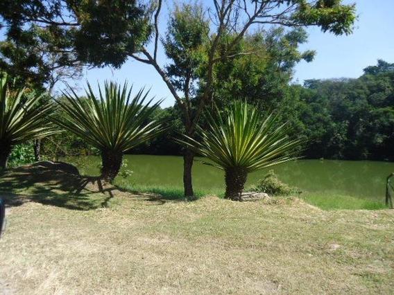 Chácara À Venda Em Colina Dos Pinheiros - Ch257648