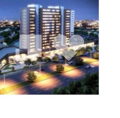 Apartamento - Sao Sebastiao - Ref: 8301 - V-228446