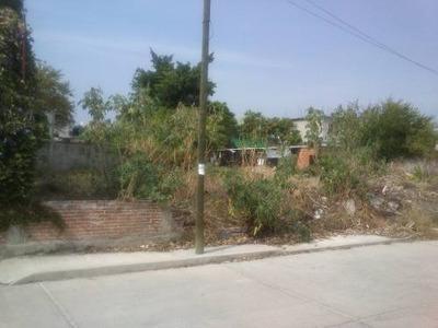 Frente Soriana Yautepec Ofrezca