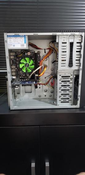 Computador Unico Para Cliente.