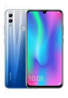 Telefono Huawei Honor 10 Lite, Tienda Fisica! 220v