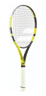Raqueta Tenis Babolat Pure Aero Lite