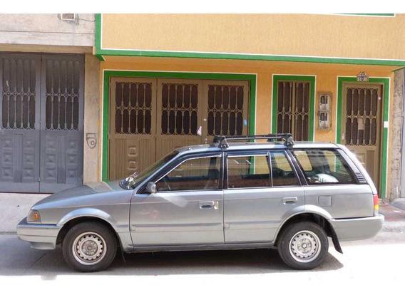Mazda 95 Sw