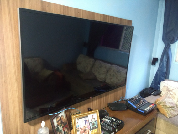 Smart Tv Led 3d 70 Lg