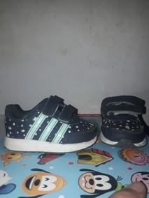 Zapatillas adidas Talle 19
