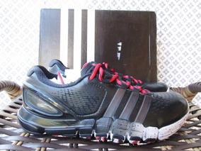 Tênis adidas Crazyquick, Nº38, Original, Novo, Na Caixa