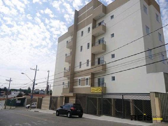 Apartamento Residencial À Venda, Vila Progresso, Sorocaba - . - Ap0398