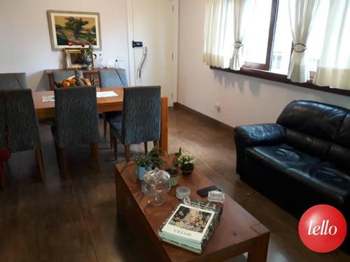 Apartamento - Ref: 219932
