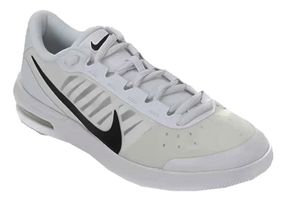 Tênis Nike Court Air Max Vapor Wing Ms Masculino