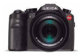 Leica Câmera Digital V-lux (typ 114)