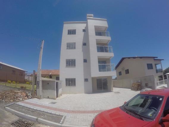 Apartamento - Eldorado - 1867