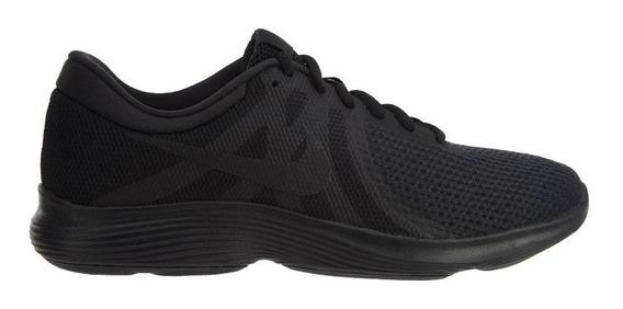 Tênis Masculino Nike Revolution 4 908988-002