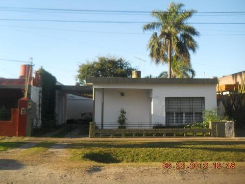 Imagen 1 de 12 de Casa - Bella Vista