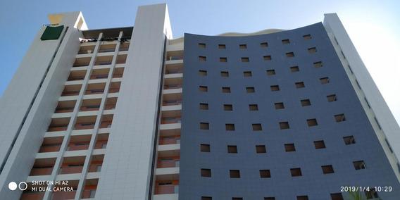 Disponible Apartamento En Venta Tucacas 19-1598
