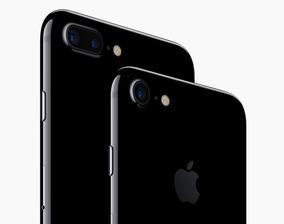 a4c5de49b74 Liberacion Y Desbloqueo Para iPhone Xs Xs Max Xr At&t Mexico