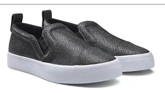 Zapatillas adidas Honey Slip On Panchas