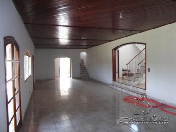 Sitio - Jundiaquara - Ref: 22270 - V-22270