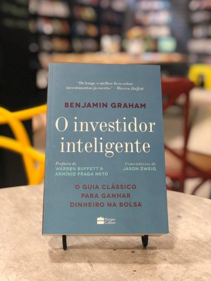 El Inversor Inteligente Mercadolibre Com Uy